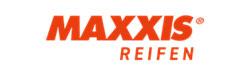 Pneus moto Maxxis