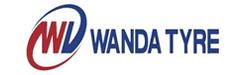 Pneus agricoles Wanda