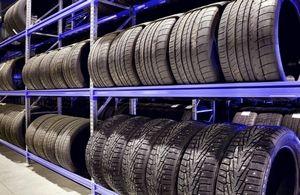 Grossiste en pneu pour professionnel