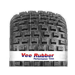 Pneu VEE-Rubber VRM-196 Workhorse