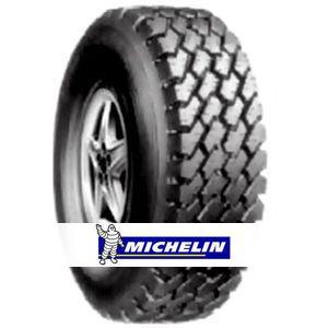 Michelin XC4S 175/80 R16C 98/96Q 8PR