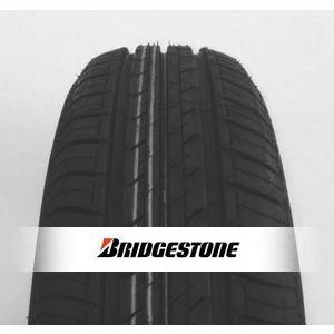 pneu bridgestone b280 185 65 r15 88t centrale pneus. Black Bedroom Furniture Sets. Home Design Ideas