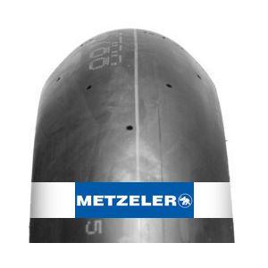 Pneu Metzeler Racetec RR CompK Slick