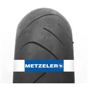 Metzeler Rennsport 120/70 ZR17 58W DOT 2014
