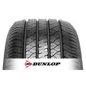 pneu dunlop sp sport 270 215 65 r16 98h demo centrale pneus. Black Bedroom Furniture Sets. Home Design Ideas
