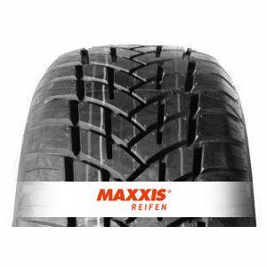 pneu maxxis pro s 235 55 r19 101v centrale pneus. Black Bedroom Furniture Sets. Home Design Ideas