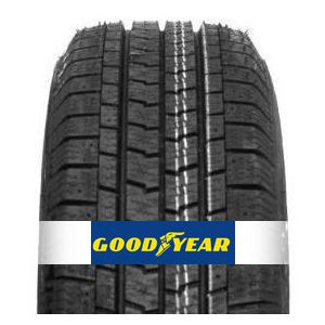 Pneu Goodyear Cargo Ultra Grip 2