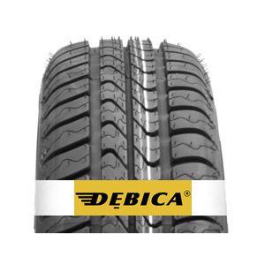 pneu debica passio 2 165 65 r14 79t centrale pneus. Black Bedroom Furniture Sets. Home Design Ideas