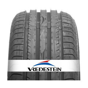 pneu vredestein ultrac cento pneu auto centrale pneus. Black Bedroom Furniture Sets. Home Design Ideas
