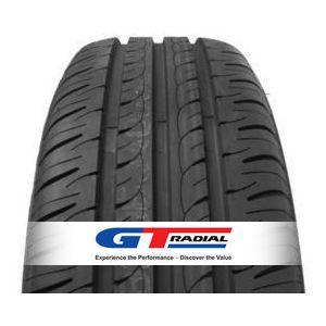 pneu gt radial champiro eco 155 80 r13 79t centrale pneus. Black Bedroom Furniture Sets. Home Design Ideas