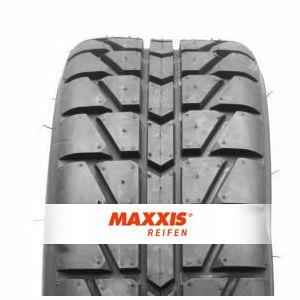 Pneu Maxxis C-9272 Streetmaxx