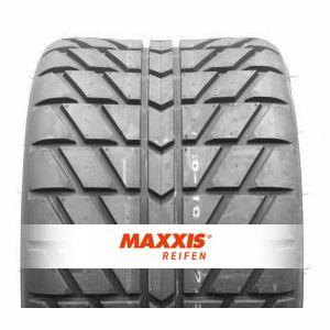Pneu Maxxis C-9273 Streetmaxx