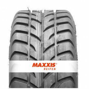 Pneu Maxxis M-991 Spearz