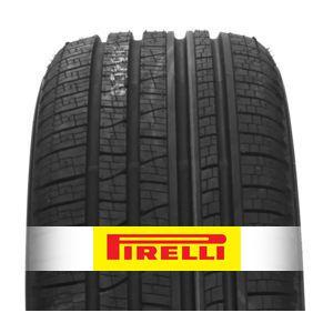 pneu pirelli scorpion verde all season 255 55 r18 109v xl. Black Bedroom Furniture Sets. Home Design Ideas
