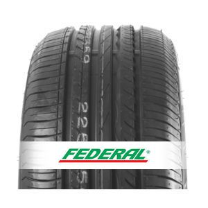pneu federal formoza az01 215 50 r17 95w xl centrale pneus. Black Bedroom Furniture Sets. Home Design Ideas