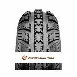 Maxxis C-9308 Ambush 22X7-10 35M 4PR