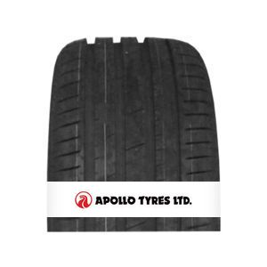 pneu apollo aspire 4g 255 35 r19 96y xl centrale pneus. Black Bedroom Furniture Sets. Home Design Ideas