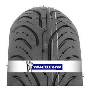 Pneu Michelin Pilot Road 4 GT