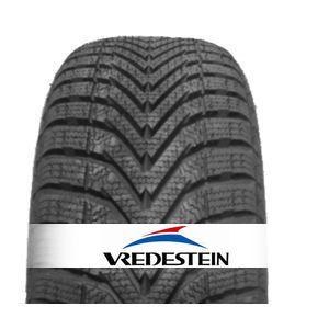 pneu vredestein snowtrac 5 pneu auto centrale pneus. Black Bedroom Furniture Sets. Home Design Ideas